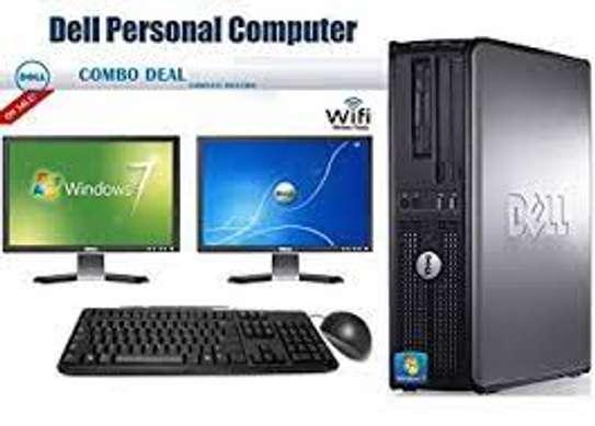 Desktop 755 image 2