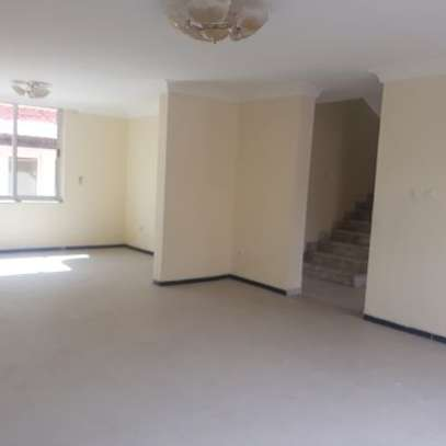 Modern Ground Plus two house for Sale @ Well known Cmc Sunshine Real estate Compound image 6