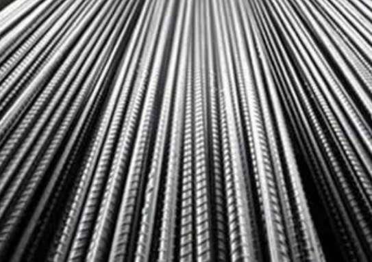 Fero bret(reinforcement steel bar)