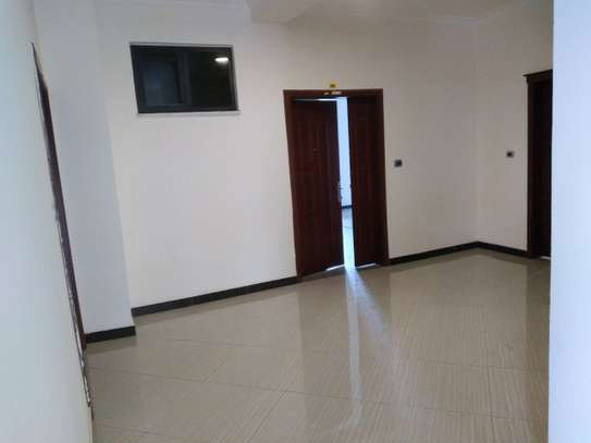 Apartement for sell@22 image 2