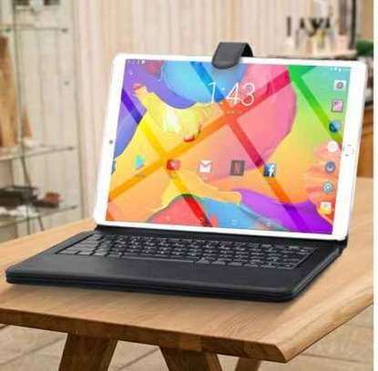 Modio 4G LTE tablet  የ 2021ዘመናዊ Tab በተመጣጣኝ ዋጋ ከነጻ ስጦታዎች ጋር በ 6499 ብር ብቻ image 1