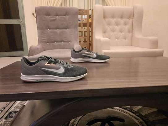 Original Nike Men's Shoes