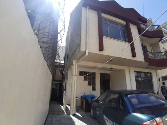 House For Rent Around 24 Area