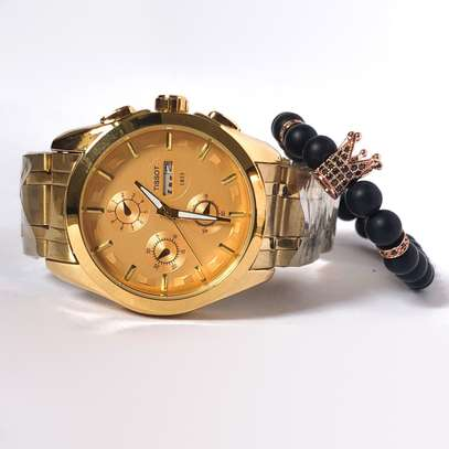 Original Men's Watch image 5