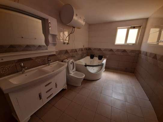 G+2 Villa House For Sale image 1