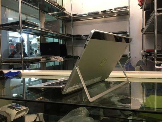 HP Elite X2 Core M7 Laptop image 1