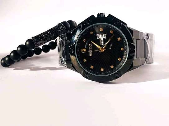 Original Men's Watch image 9