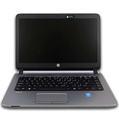 Hp Probook 440 Intel  core i5 image 1