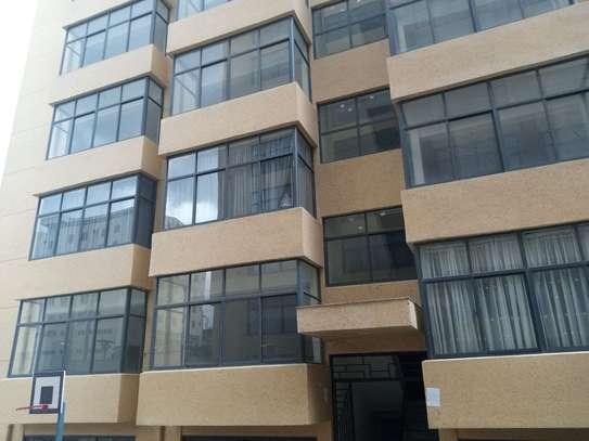150 Sqm Apartment For Sale image 2