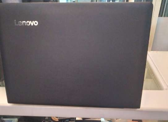 Lenovo idea pad image 2