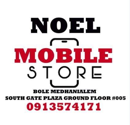 Noel Mobile and Electronics image 10