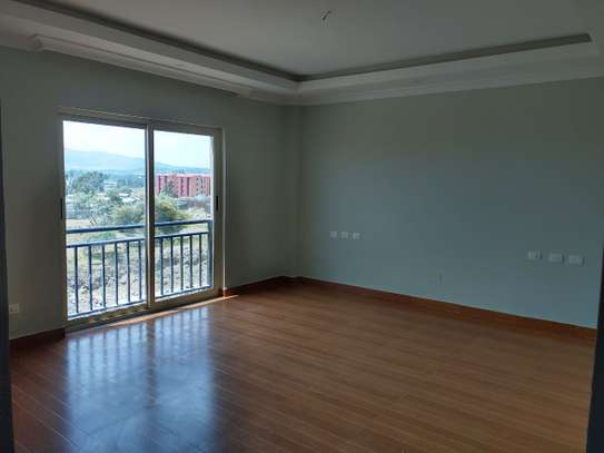Fully Furnished Apartement For Sale image 4