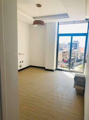 Apartment For Sale (Menoria Real Estate) image 1