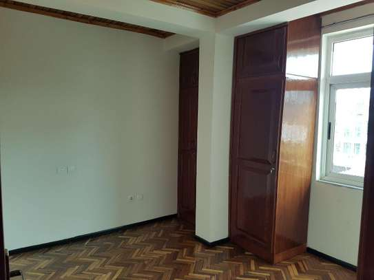 G+2 for rent Around  Bole Redwan