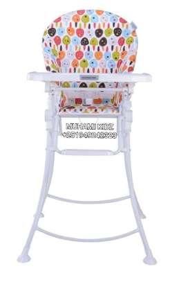 Mama Love Baby Highchair image 1