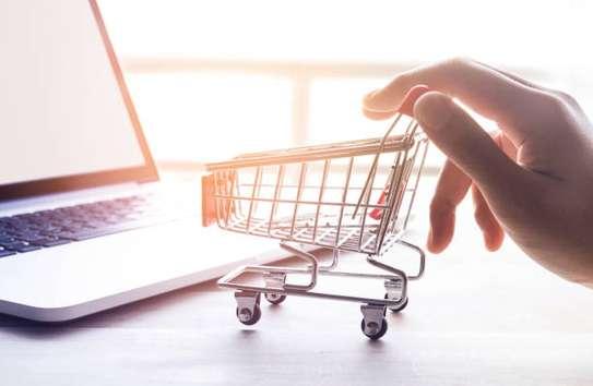 ባለ ሱቅ BaleSuQ Online Shopping in Ethiopia image 3