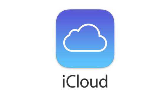 Icloud Unlock All iPhone and iPad