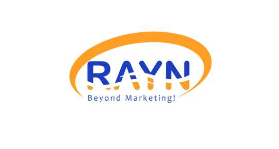 RAYN Trading plc image 1
