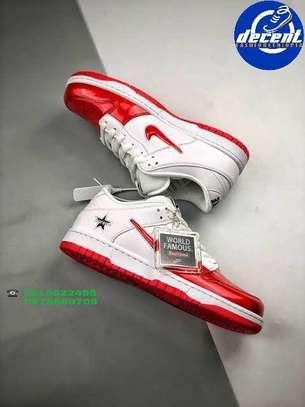Nike SB Men Shoes image 1