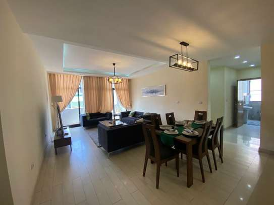 Apartment for sales @mexico ALSAM Real Estate image 3
