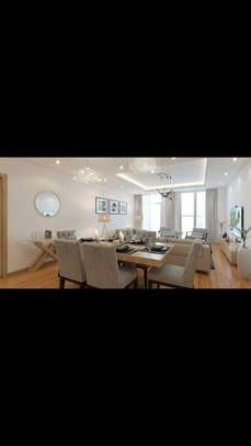 Luxurious Apartment For Sale(Roha Apartment ) image 3