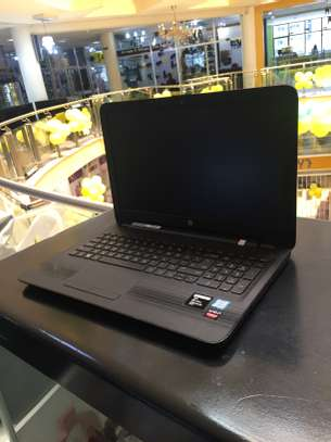 Hp core i5 7th gen with 2gb graphics