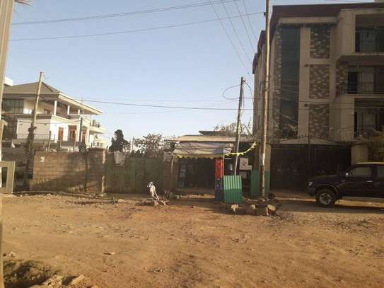 545 Sqm Land For Sale