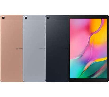 Samsung tab A 2020