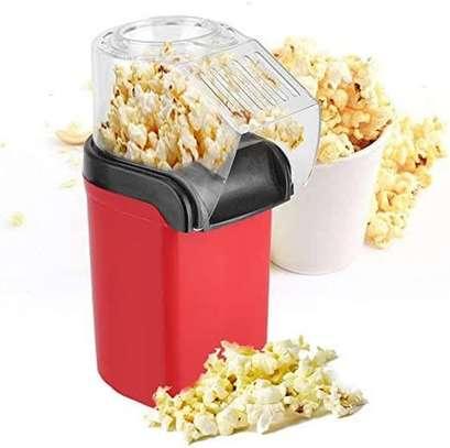 CYBER Mini Popcorn Maker(CYPM- 844) image 1