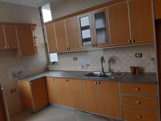 Luxury Apartment For Sale around Africa Union( Sarbet) image 4