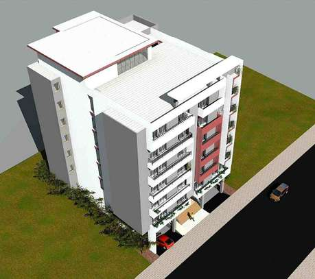 84 Sm Apartments For Sale image 5