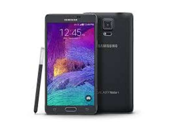 Samsung Note 4 32Gb brand new