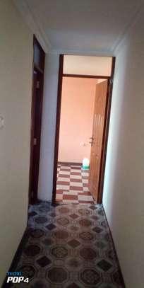 74 Sqm 2 Bedrooms Condominium For Sale (Haile Garment) image 2