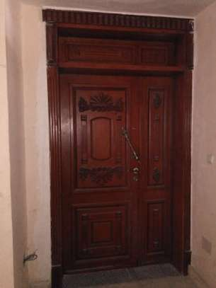 40/60 Condominium For Sale @ Sengatera Site (3 Bedroom) image 1