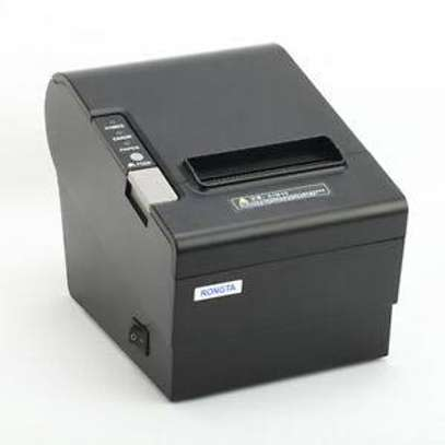 RONGTA Thermal Printer image 2
