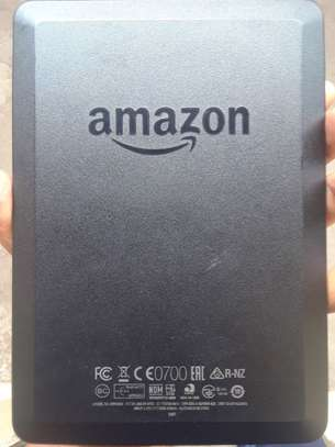 Kindle image 2