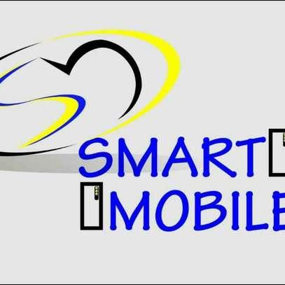 Smart Mobile image 2