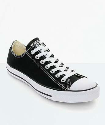 All Shoes Converse Shoes
