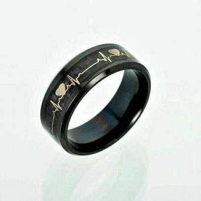 Rings image 5