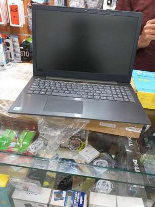 lenovo core i5  almost new.....