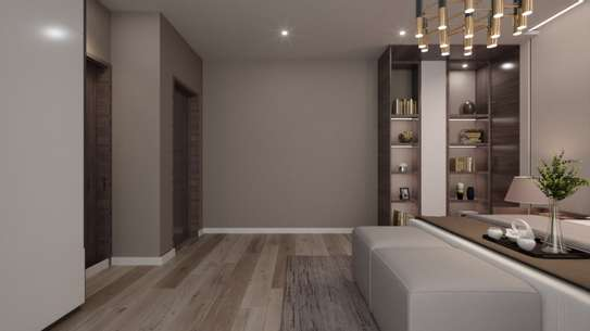 Luxury Apartment For Sale image 12