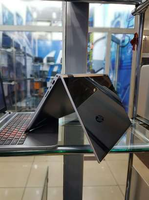 Hp Intel Core i5 8th Generation