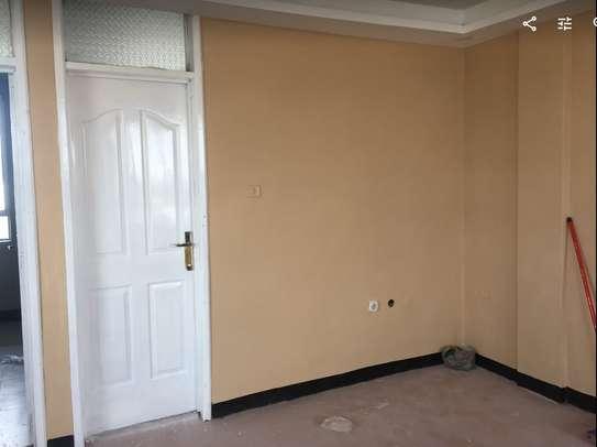 56 Sqm Condominium For Sale @ Balderas image 1