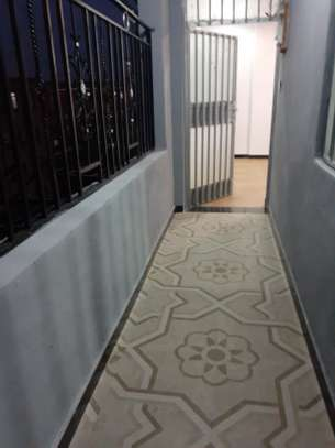 3  Bed Room Condominium For Sell image 4
