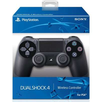PlayStation 4 joystick/ Wireless Controller for PS 4
