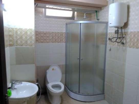 40/60 Condominium For Sale @ Sengatera Site (3 Bedroom) image 4