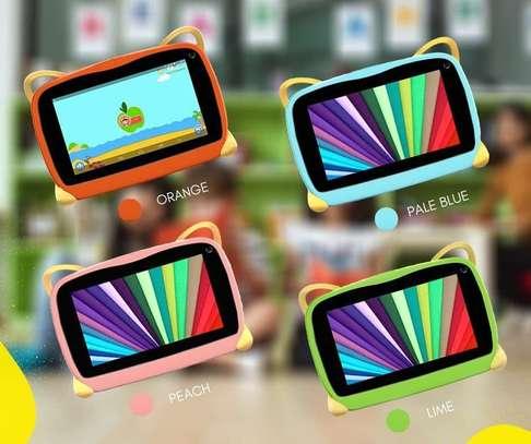 Vikusha Kids Tablet image 1