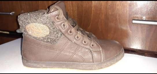 New Original Women Shoes