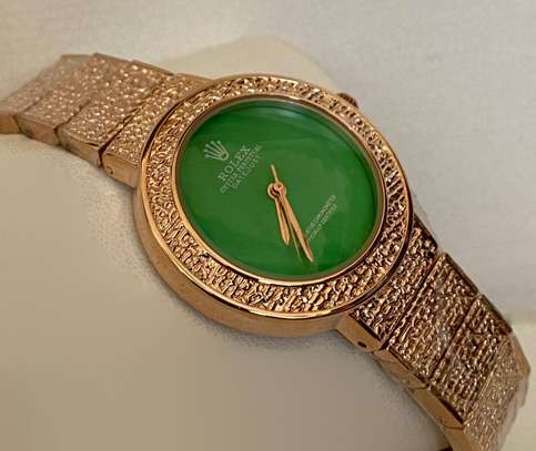 Rolex Watches for Men image 1
