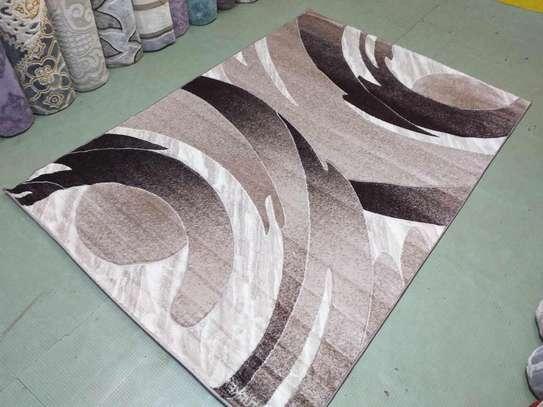 2.5x3.5 Carpets